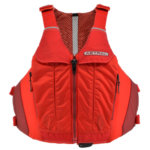 Astral Linda PFD Women's Closeout