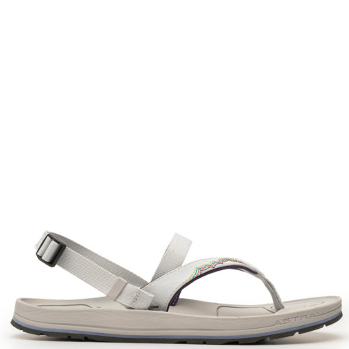 Astral Rosa Sandals Women's