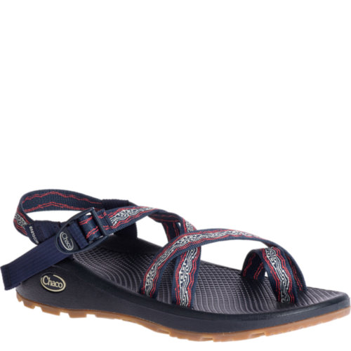 Chaco Z/Cloud 2 Sandals Men's