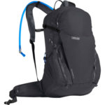 Camelbak Rim Runner 22 85 oz Hydration Pack