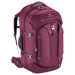 Eagle Creek Global Companion 65L Women's