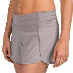 Free Fly Bamboo-Lined Shorts Women's