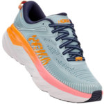 Hoka One One Bondi 7 Running Shoes Women's