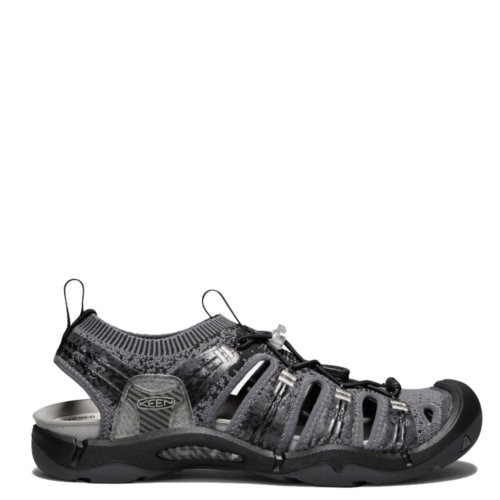 Mouse over to zoom an area or click here for Hi-Res image of Keen Evofit One Sandals Men's
