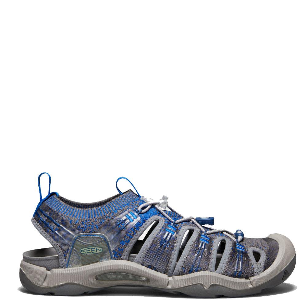 eebc7e978403 Keen Evofit One Sandals Men s
