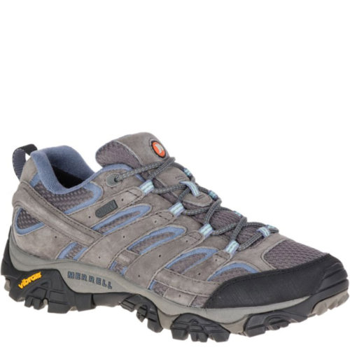 Merrell Moab 2 Waterproof Shoes Women's