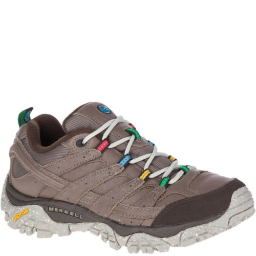 Merrell Moab 2 Earth Day Shoes Women's