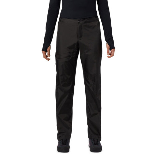 Mouse over to zoom an area or click here for Hi-Res image of Mountain Hardwear Acadia Pants Women's