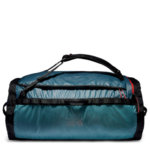 Mountain Hardwear Camp 4 Duffel 135