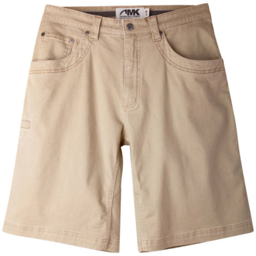 Mountain Khakis Camber 105 Shorts Men's