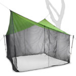 Nemo Bugout Screen Room Tarp 12x12