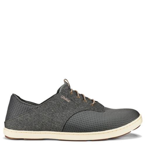 Mouse over to zoom an area or click here for Hi-Res image of OluKai Nohea Moku Shoes Men's