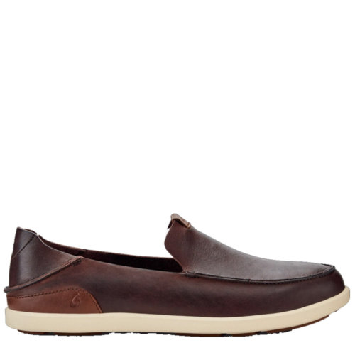 Mouse over to zoom an area or click here for Hi-Res image of OluKai Nalukai Slip On Men's