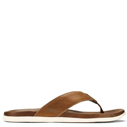 Mouse over to zoom an area or click here for Hi-Res image of OluKai Nalukai Sandals Men's