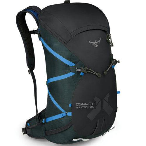 Osprey Packs Mutant 28 Backpack