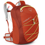 Osprey Packs Hydrajet 15 Hydration Pack Kid's