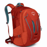 Osprey Packs Celeste Backpack Women's Closeout