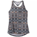 Outdoor Research Chain Reaction Tank Women's Closeout
