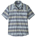 Patagonia Bandito Shirt Men's