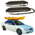 Sea to Summit Traveller Soft Rack