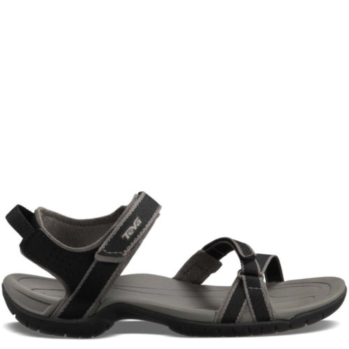 Mouse over to zoom an area or click here for Hi-Res image of Teva Verra Sandals Womens