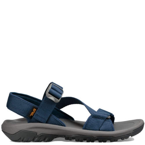 Teva Hurricane XLT 2 Cross Strap Sandals Men's
