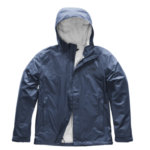 The North Face Venture 2 Jacket Mens
