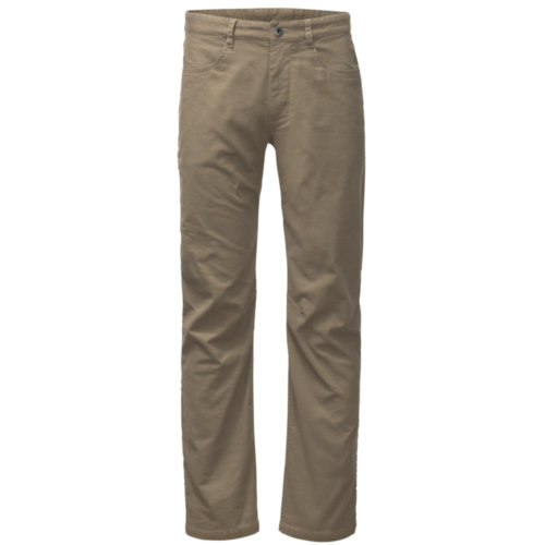 The North Face Relaxed Motion Pants Men's Closeout