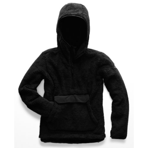The North Face Campshire Pullover Hoodie Womens Closeout