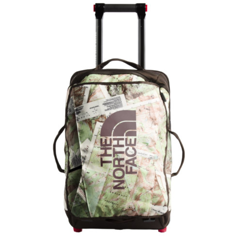 "The North Face Rolling Thunder 22"" Closeout"