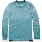 The North Face Summit L1 Engineered Long Sleeve Top Women's