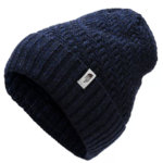 The North Face Reyka Beanie Women's Closeout