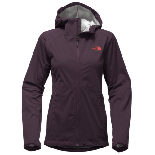 The North Face Allproof Stretch Jacket Women's Closeout