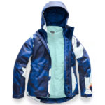 The North Face Clementine Triclimate Jacket Women's Closeout