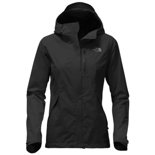 The North Face Dryzzle Jacket Womens Closeout