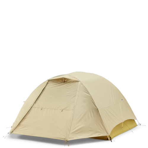 Mouse over to zoom an area or click here for Hi-Res image of The North Face Eco Trail 3 Tent