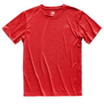 The North Face Hyperlayer FD Short Sleeve Crew Mens