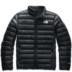 The North Face Sierra Peak Down Jacket Men's Closeout