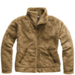 The North Face Furry Fleece 2.0 Jacket Women's Closeout
