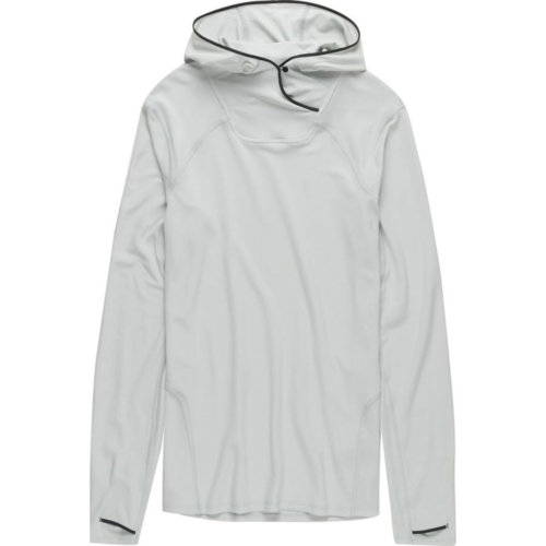 Mouse over to zoom an area or click here for Hi-Res image of The North Face North Dome Pullover Hoodie Men's Closeout