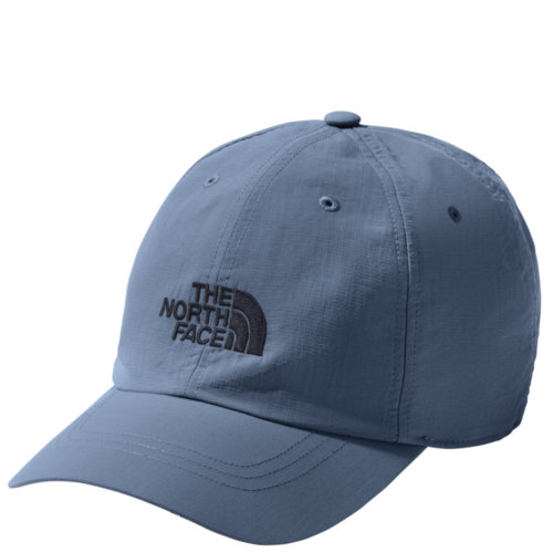 Mouse over to zoom an area or click here for Hi-Res image of The North Face Horizon Ball Cap