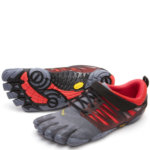 Vibram Fivefingers V-Train Men's