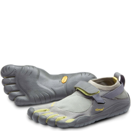 Mouse over to zoom an area or click here for Hi-Res image of Vibram Fivefingers KSO Mens