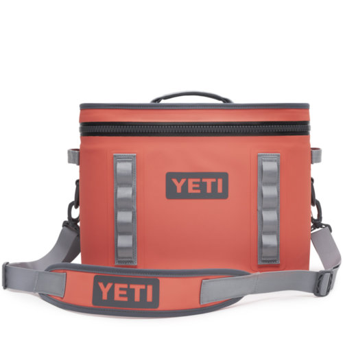 Mouse over to zoom an area or click here for Hi-Res image of Yeti Hopper Flip 18 Cooler