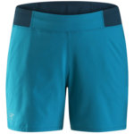 Arc'Teryx Taema Shorts Women's