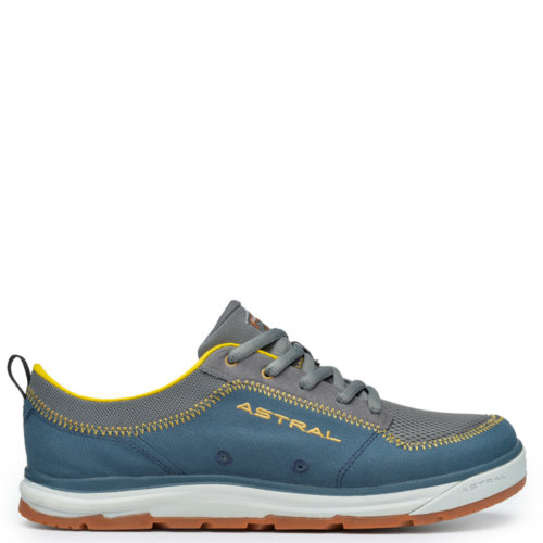 Astral Brewer 2.0 Water Shoes Men's
