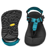Bedrock Sandals Cairn 3D Adventure Sandal
