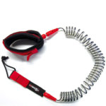 Bic Sport 11ft SUP Leash Coil