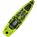 Bonafide Kayaks SS107 Fishing Kayak
