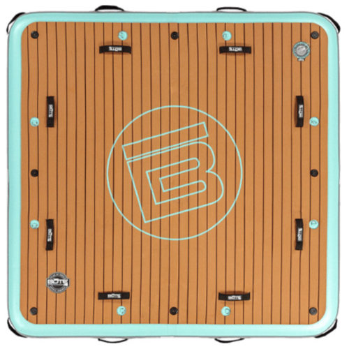 BOTE Inflatable Dock